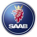מנועים לסאאב